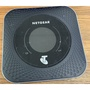 Netgear M1 行動網卡 行動WiFi 路由器 4G LTE