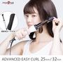[日本代購]mod's hair EASY CURL電棒捲 MHI-3255 32mm 國際電壓 10段溫度