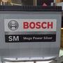 博世 BOSCH SM 90D23L S 75AH 鍛造極板 銀合金 大容量 長壽命 55D23L 75D23L加強版