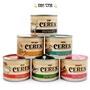 紐西蘭 CERES克瑞斯 天然無穀貓用 寵物主食餐罐175g / 12罐 / 24罐專區《XinWei》
