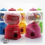 迷你扭糖機 扭蛋機 存錢筒 糖果機玩具 儲錢罐 糖果扭蛋機 婚禮小物 聖誕禮物 交換禮物 顏色隨機(V50-1290)