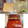 【日本神戶「布丁俱樂部」的『微笑夾心餅乾』】