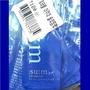 【Ipretty精品美妝】 su:m37°呼吸 驚喜水分睡眠面膜1ml (小樣) 保濕 精華液 試用包 小樣 面膜
