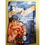❤限量特價❤小磨坊 西班牙海鮮醬 南洋叻沙醬 日式親子丼醬 韓式辣炒醬-100g