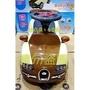 【全新】 音樂滑步車 復古玩具車 滑步車