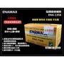 台灣製 ENAMAX 琺瑯瓷修補劑 修補膠 ENA-1358 止漏 填縫 防水 止漏 維修 最新奈米科技產品