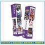 全職高手高清盒裝海報1套10張動漫海報學生照片墻貼墻紙裝飾壁畫