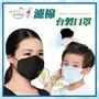 ORG《SD2086f》台灣製MIT~50入 濾棉口罩 成人口罩 兒童口罩 一次性口罩 防塵口罩 不織布口罩 立體口罩