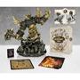 【丹】暴雪商城 World of Warcraft 15th 暴雪嘉年華 魔獸世界 15週年 史詩典藏版