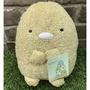 【真愛日本】17090600008 角落公仔18吋娃-炸豬排 SAN-X 角落生物 娃娃 抱枕 玩偶 新品