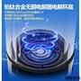 現貨!限時搶購1499菲萊森日本富氫水素水機水杯水壺智慧