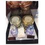 (預購) Kanebo佳麗寶 2020 米蘭絕色天使蜜粉餅 (限量珍藏版) 12月初發售(1000元)