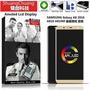 😍臺北雙創😍適用於三星SAMSUNG Galaxy A8 2016 A810 A810M 螢幕總成 面板總成 可面交(688元)