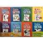 葛瑞的囧日記十冊單售 葛瑞1-4集套書 適合8-12歲