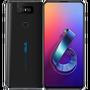 ASUS ZenFone 6(預購)(ZS630KL) 6GB/128GB獨家送三星藍芽手握拍=免運費