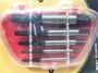 【八八八】e網購~【 倒牙螺絲 5支組 63-93-4】620461 斷頭螺絲取出器 反牙螺絲攻 牙螺絲用.退螺絲器
