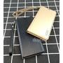 Hanman Sony XZ Premium / XZP 真皮系列皮套 側翻皮套 卡夾設計 手機皮夾 下標前請先私訊