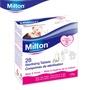 英國👶🏻Milton 米爾頓 嬰幼兒消毒錠 消毒錠 大錠