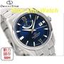 實體店面_可議價日系ORIENT STAR_東方錶機械錶RE-AU0005L_RE-AU0006S_RE-AU0004B