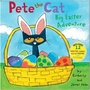 ★PETE THE CAT• 節慶篇★ PETE THE CAT BIG EASTER ADVENTURE