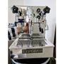 Expobar e61 雙鍋爐迴轉泵 咖啡機