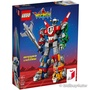 LEGO 21311 五獅合體(百獸王) Voltron 樂高IDEAS系列【必買站】樂高盒組