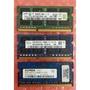 《C&H》全新原廠終生保固 十銓  DDR3 DDR3L 筆電 低電壓 記憶體 1600 8G