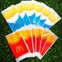 限高雄店舖取貨 不寄送 29元每人限購一張 麥當勞 2019年 甜心卡 共2款 分享價 五星好評 請先詳閱商品敘述再下標