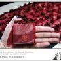 E. young創皂(W104-AA)手工皂.旅行皂...雪紗袋包裝加購,可直接當搓泡袋使用.抽獎淨身喪禮婚禮小物告別式