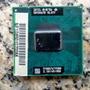 正式版Intel T9300 2.5G/6m 筆電965適用二手良品