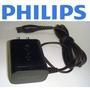 原廠PHILIPS飛利浦電刮鬍刀電源線充電器HQ9020 9070 9090 9190 9199 RQ1050 1095