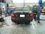 [排氣管工匠] Lexus GS300  原廠排氣管內部結構改良 (全台獨家專利研究)