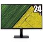 ACER 【24型】KA241Y VA護眼螢幕 共兩台 99.9999%新