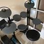 電子鼓 Yamaha DTX450k