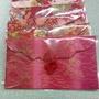 布紅包袋 手作紅包袋 紅包袋