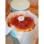 手工 巴斯克乳酪蛋糕 起司 禮盒