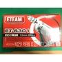 【ETEAM】四分水泥攪拌電鑽 13mm 四分 電鑽 ET6301