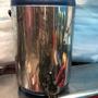 二手茶桶10公升