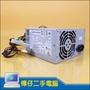 全漢 FSP300-60EP 300W POWER 80+ 銅牌電源供應器 二手良品power