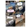玲玲去旅行 2019 活動特價組 LETTI 拉絲防刮  三件套組 玫瑰金 黑色 灰色 藍色 行李箱