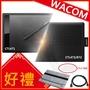 【文采堂】Wacom ctl-471 / ctl-472 / ctl-672 電繪板 繪圖板 手寫板 Bamboo