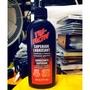 Tri-Flow Superior Lubricant 鐵氟龍潤滑劑