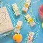 蒸氣獅 美國正品 斯科維茲 水果鹽 SKWEZED 水蜜桃 30ml 小煙專用 鹽油 屌打VGOD