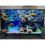 Samsung 43吋 4K SMART TV  UHD連網液晶電視 UA43NU7090WXZW (福利品出清)