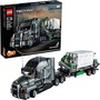 LEGO 樂高 Technic Mack Anthem 42078 (2595 件)