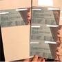 美麗傳說韓式音波拉皮800條 愛爾麗 使用券