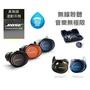 全新現貨 BOSE SoundSport Free 真無線 無線藍芽耳機 運動耳機 IPX4 防水