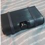 ATH-PHA100 隨身耳擴 降價(W1000.W5000.W3000.A2000.ESW950.IM03