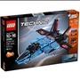 樂高積木 LEGO 42066 科技系列 空中競技噴射機