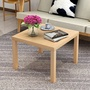 北歐簡約客廳茶幾小戶型創意多功能茶臺茶桌簡易咖啡桌矮桌